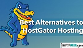 Best Alternatives to HostGator Hosting