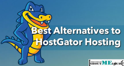 3 Best HostGator Alternatives: 2020 Edition [With Insider Tips]