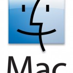 Best Mac apps 150x150