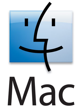 Must Have Mac Apps Every NewBie Should Download