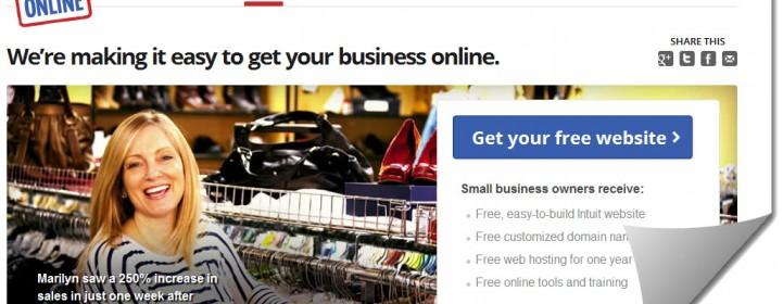 How To Get Free .com Domain Under Yourname.com