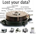 Thumbnail image for 5 Data Recovery Tools to Recover Deleted or Damaged Files