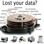 Free Data recovery tools 150x150