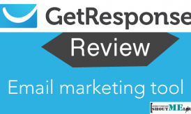 GetResponse Review: The Budget Email Marketing Tool for Bloggers
