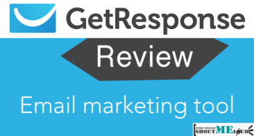 GetResponse Review: Is it Worth Your Money? (2020)