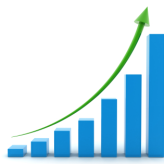 How to Get Complete Free Traffic To your Blog With Little Work