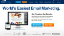 Thumbnail image for GetResponse Review : Opt in Email Marketing Tool