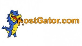 HostGator Maximum Discount Code November 2014