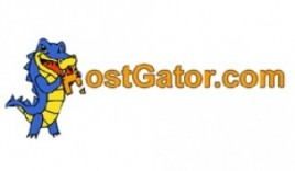 HostGator Maximum Discount Code April 2015
