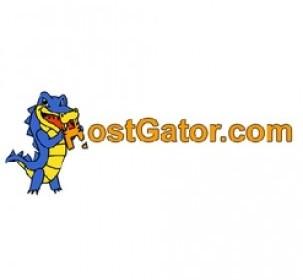 Is HostGator Affiliate Program Flawed?