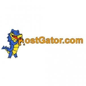 Best Alternative to HostGator Hosting