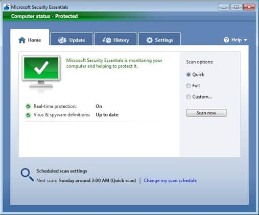 MSE 14 Must Have Windows Software Worth Downloading
