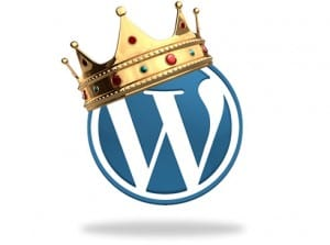 Move WordPress