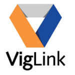Viglink review 150x150