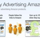 How I Earn from Amazon Associates Program