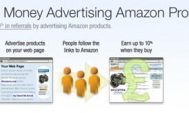 How I Earn from Amazon Associates Program