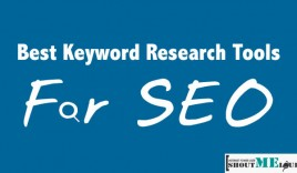 Best Keyword Research Tools For SEO – 2015 Edition