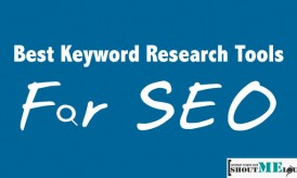 Best Keyword Research Tools For SEO: 2016 Edition