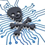Best WordPress security plugins 150x150
