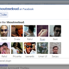 Facebook Page Promoter Lightbox Popup WordPress Plugin