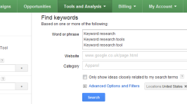 Killer Keyword Research Tools For Dominating a Niche