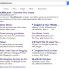 What Are Google Sitelinks & How to Remove Unwanted Sitelink