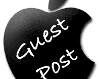 Biggest Guest Posting Mistakes That I Made as A Newbie