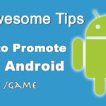 How to Promote Android Apps 150x150