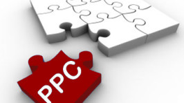 PPC – Pay Per Click: 4 Easy Tips To Improve Your Campaign