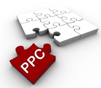 Improve PPC Campaign effectiveness