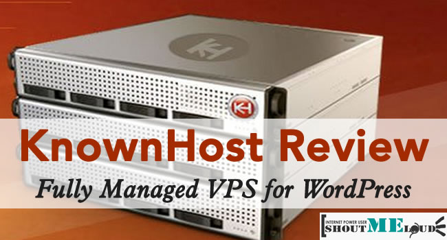Fully Managed VPS for WordPress