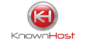 Thumbnail image for KnownHost Review : Fully Managed VPS for WordPress