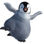 Google's Happy Feet… Err, Penguin's Must-knows