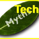 Top 10 Popular Technology Myths & Misconceptions