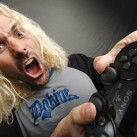 Blogging Psychology & Gaming Psychology : One and The Same?