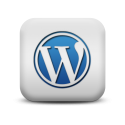 WordPress Installation Service 125x125 Free WordPress Installation Program