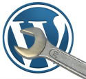 Thumbnail image for Useful WordPress Tools For Every Blogger