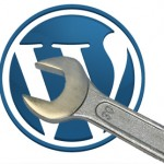 WordPress tools 150x150