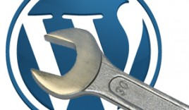 Useful WordPress Tools For Every Blogger