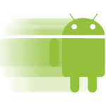 android logo 150x150