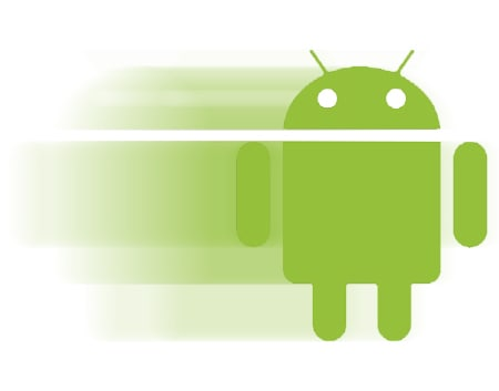 android logo How to Promote Your Android App /Game