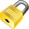 Thumbnail image for How to Encrypt Folder with Password Using Lock-A-Folder?