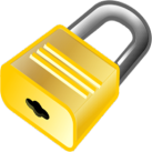 How to Encrypt Folder with Password Using Lock-A-Folder?