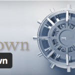 login lockdown WordPress plugin1 150x150