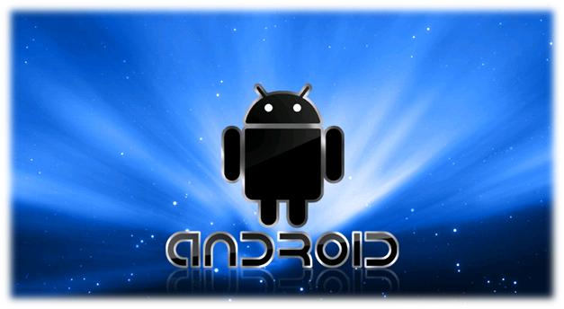 Android Mobile OS