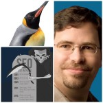 How Not to Get Penalized by Next Google Penguin Update