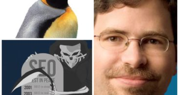 How Not to Get Penalized by the Next Google Penguin Update