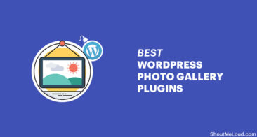 4 Best WordPress Photo Gallery Plugins To Use in 2019