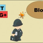 Hey Bloggers Focus More on Blogs Than Social Networking Sites
