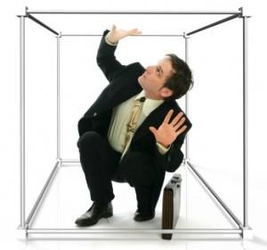 Blogger's Block: 6 Easy Ways To Overcome It